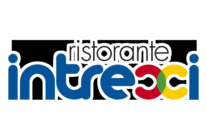 intrecci-logo-v-02