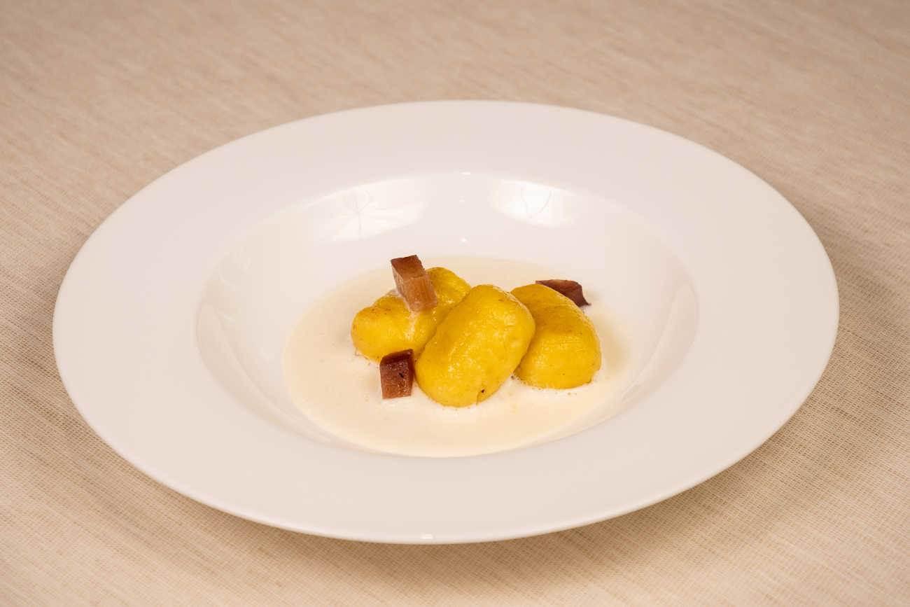 Friuli in tavola
